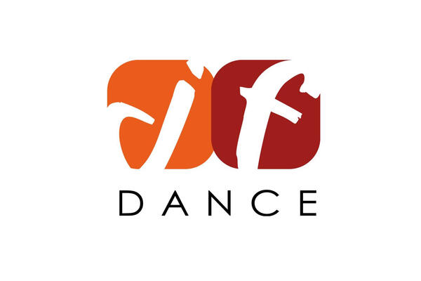 JF Dance