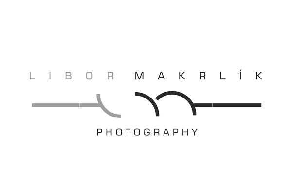 Libor Makrlík Photography