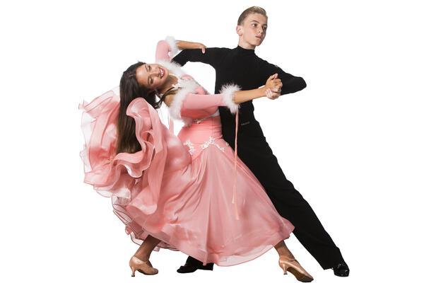 Taneční soustředění pro páry E, D, C | Taneční klub COOL DANCE | Mladá Boleslav a Bakov nad Jizerou