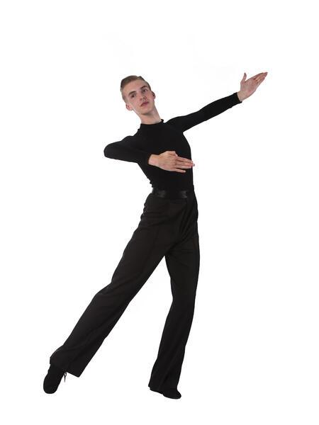 Michael Bejr, tanec, show, taneční kurzy, vystoupení COOL DANCE