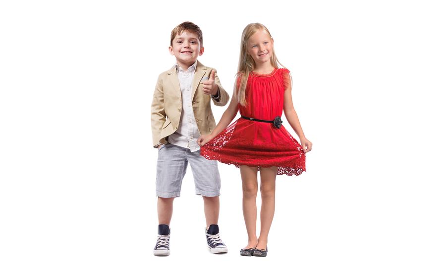 Taneční kurzy pro děti - kluky i holky Dance 4 Kida | Mladá Boleslav | Taneční škola COOL DANCE