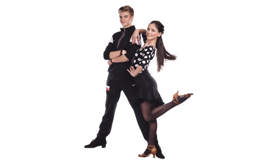 Taneční kurzy pro mládež Dance 4 Teens | Mladá Boleslav | Taneční škola COOL DANCE