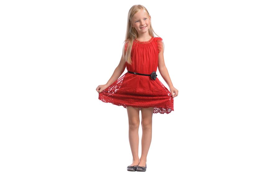Taneční kurzy pro nejmenší děti Mini Dance | Mladá Bolelslav | Taneční škola COOL DANCE