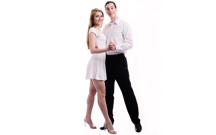 Neformální taneční pro dospělé | Mladá Boleslav | Taneční škola COOL DANCE