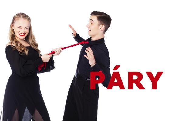 Taneční kurzy pro páry | Mladá Boleslav a Bakov nad Jizerou | Taneční škola COOL DANCE