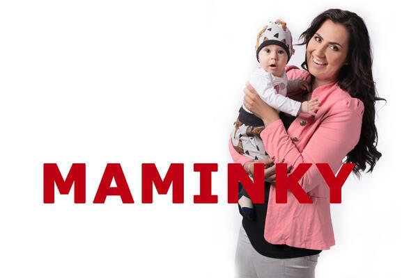 Tanenčí kurzy pro maminky | Mladá Boleslav a Bakov nad Jizerou | Taneční škola COOL DANCE