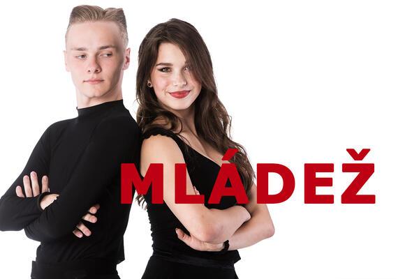 Taneční kurzy pro mládež | Mladá Boleslav a Bakov nad Jizerou | Taneční škola COOL DANCE