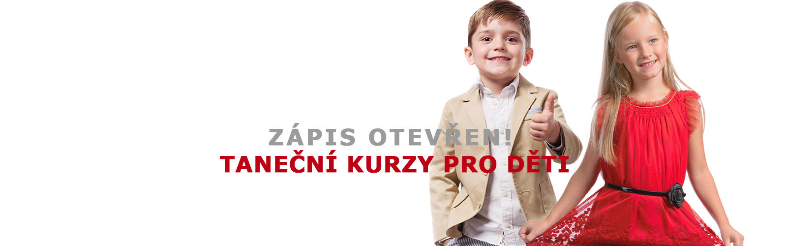 Taneční kurzy pro děti a mládež | Mladá Boleslav a Bakov nad Jizerou | Taneční škola COOL DANCE