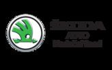 ŠKODA AUTO Nadační fond Partner