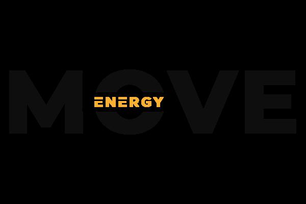 logo - move energy